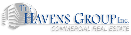 The Havens Group, Inc    Odessa - Midland Texas Commercial